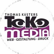 Thomas Kösters ToKo-Media